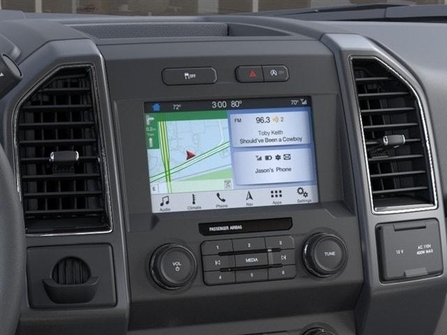 2020 Ford F-150 SuperCrew Cab 4x2, Pickup #LKD30960 - photo 14