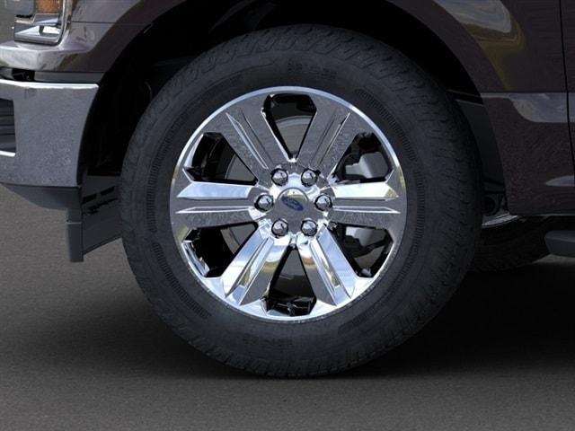 2020 Ford F-150 SuperCrew Cab 4x2, Pickup #LKD30960 - photo 19