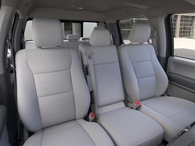 2020 Ford F-150 SuperCrew Cab 4x2, Pickup #LKD30960 - photo 10