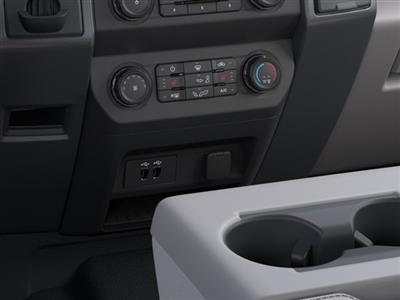 2020 Ford F-150 SuperCrew Cab 4x2, Pickup #LKD30960 - photo 15