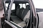 2020 F-150 SuperCrew Cab 4x2,  Pickup #TLKD30960 - photo 38