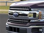 2020 Ford F-150 SuperCrew Cab 4x2, Pickup #LKD30960 - photo 17
