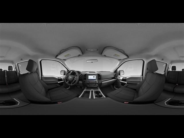 2020 Ford F-150 SuperCrew Cab 4x2, Pickup #LKD60208 - photo 24
