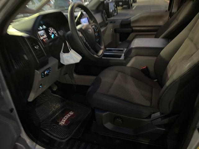 2020 Ford F-150 SuperCrew Cab 4x2, Pickup #LKD60208 - photo 6