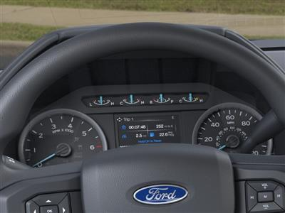 2020 Ford F-150 SuperCrew Cab 4x2, Pickup #LKE19255 - photo 13