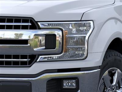 2020 Ford F-150 SuperCrew Cab 4x4, Pickup #LKE23929 - photo 18