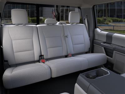 2020 Ford F-150 SuperCrew Cab 4x2, Pickup #LKE34675 - photo 11