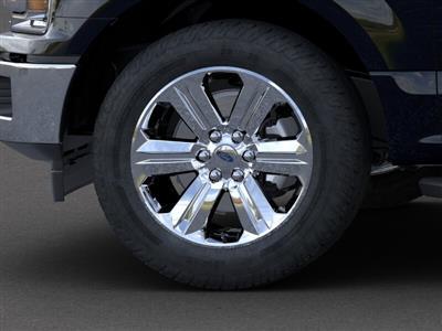 2020 Ford F-150 SuperCrew Cab 4x2, Pickup #LKE34675 - photo 15