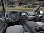 2020 Ford F-150 SuperCrew Cab 4x2, Pickup #LKE34676 - photo 9