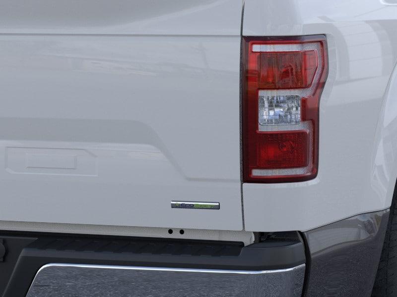 2020 Ford F-150 SuperCrew Cab 4x2, Pickup #LKE34677 - photo 21
