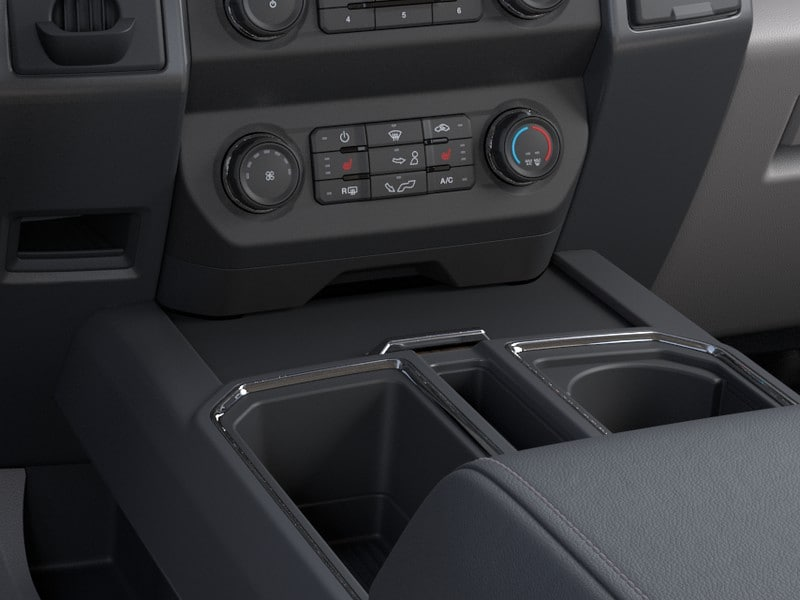 2020 Ford F-150 SuperCrew Cab 4x2, Pickup #LKE34681 - photo 15