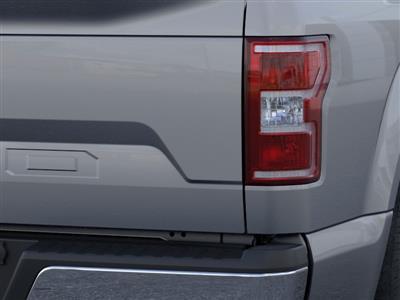 2020 Ford F-150 SuperCrew Cab 4x2, Pickup #LKE34681 - photo 21