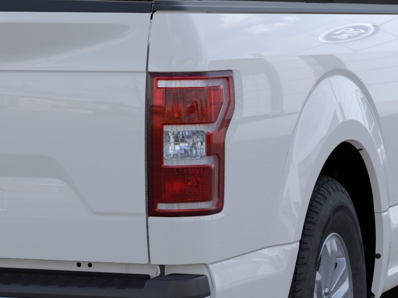 2020 Ford F-150 Regular Cab 4x2, Pickup #LKE58684 - photo 21