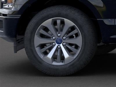 2020 Ford F-150 SuperCrew Cab 4x2, Pickup #LKE58687 - photo 15