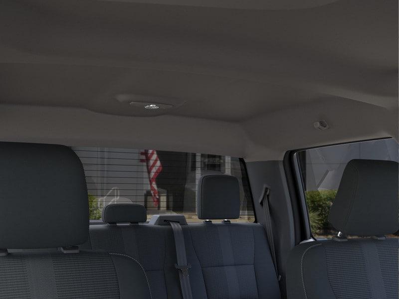 2020 Ford F-150 SuperCrew Cab 4x4, Pickup #LKE70842 - photo 22