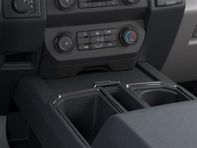 2020 Ford F-150 SuperCrew Cab 4x4, Pickup #LKE70842 - photo 4