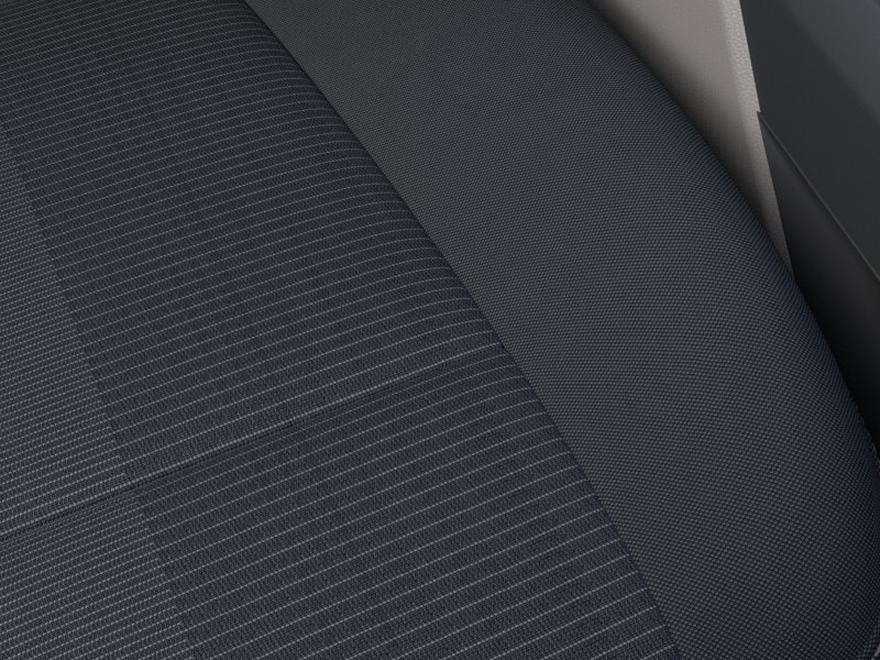 2020 Ford F-150 SuperCrew Cab 4x2, Pickup #LKE86115 - photo 5