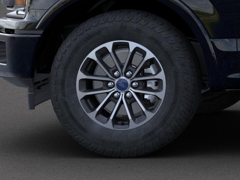 2020 Ford F-150 SuperCrew Cab 4x2, Pickup #LKE86116 - photo 20
