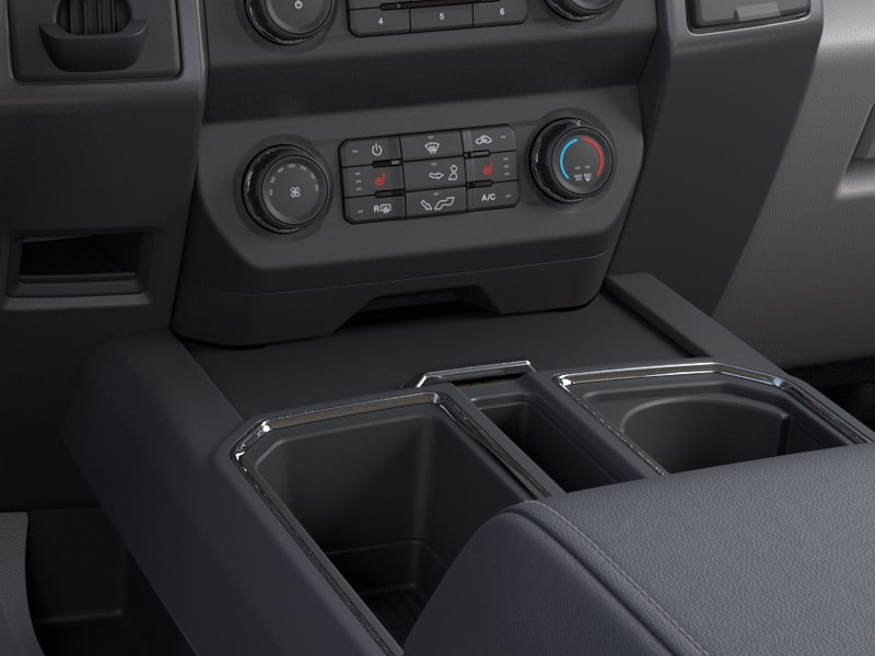 2020 Ford F-150 SuperCrew Cab 4x2, Pickup #LKE86123 - photo 15
