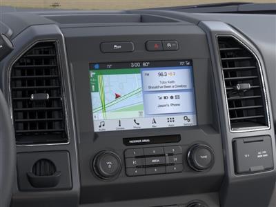 2020 Ford F-150 SuperCrew Cab 4x2, Pickup #LKE86123 - photo 14