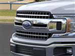 2020 Ford F-150 SuperCrew Cab 4x2, Pickup #LKE86131 - photo 17