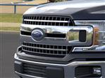 2020 Ford F-150 SuperCrew Cab 4x4, Pickup #LKE93034 - photo 19