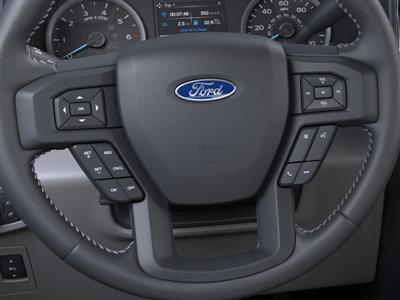 2020 Ford F-150 SuperCrew Cab 4x4, Pickup #LKE93035 - photo 3