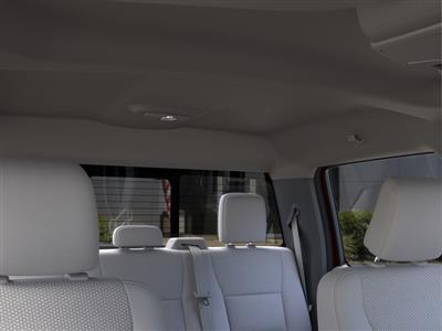 2020 Ford F-150 SuperCrew Cab 4x4, Pickup #LKE93035 - photo 22