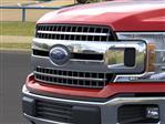 2020 Ford F-150 SuperCrew Cab 4x4, Pickup #LKE93035 - photo 19