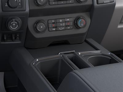 2020 Ford F-150 SuperCrew Cab 4x4, Pickup #LKE93042 - photo 15