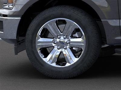 2020 Ford F-150 SuperCrew Cab 4x4, Pickup #LKE93042 - photo 19