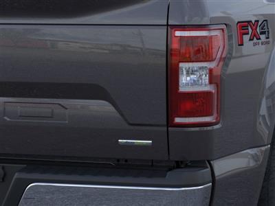 2020 Ford F-150 SuperCrew Cab 4x4, Pickup #LKE93042 - photo 21