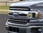2020 Ford F-150 SuperCrew Cab 4x4, Pickup #LKE93042 - photo 17