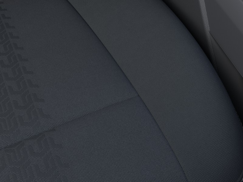 2020 Ford F-150 SuperCrew Cab 4x4, Pickup #LKE93046 - photo 5