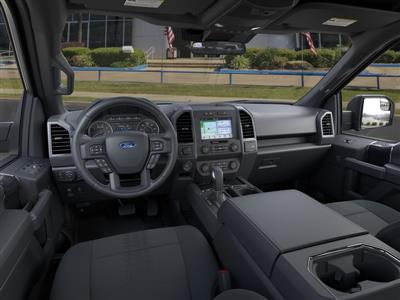 2020 Ford F-150 SuperCrew Cab 4x4, Pickup #LKE93046 - photo 14