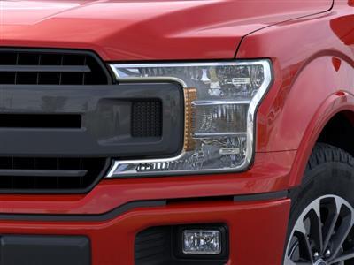 2020 Ford F-150 SuperCrew Cab 4x4, Pickup #LKE93047 - photo 6