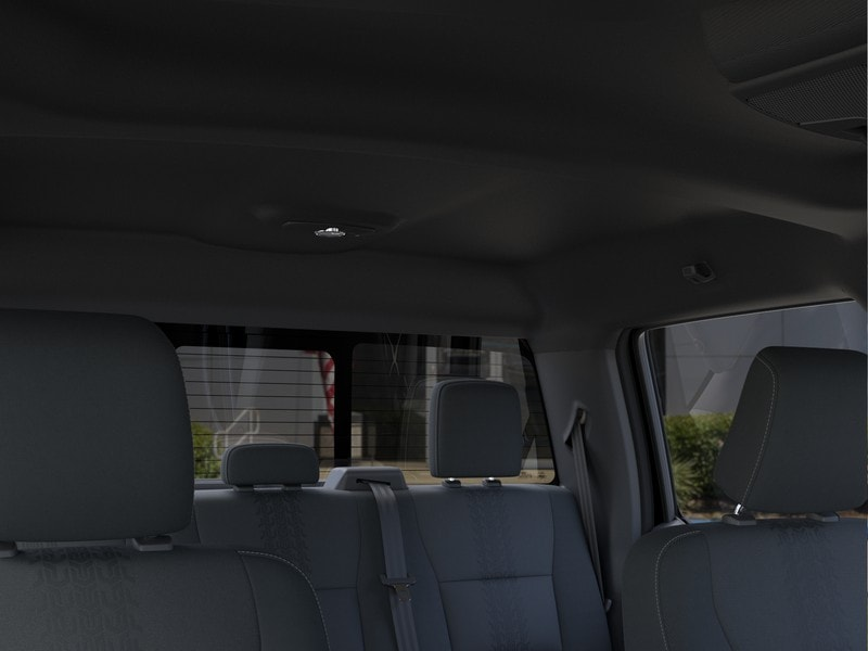 2020 Ford F-150 SuperCrew Cab 4x4, Pickup #LKE93049 - photo 22