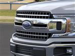 2020 Ford F-150 SuperCrew Cab 4x4, Pickup #LKE93050 - photo 17