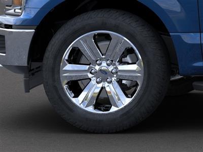 2020 Ford F-150 SuperCrew Cab 4x4, Pickup #LKE93051 - photo 20