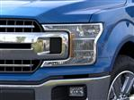 2020 Ford F-150 SuperCrew Cab 4x4, Pickup #LKE93051 - photo 6