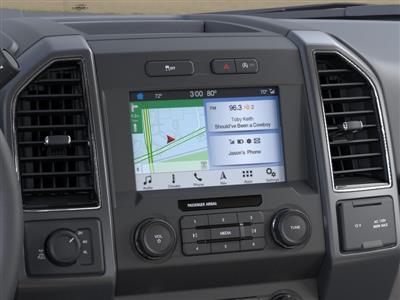 2020 Ford F-150 SuperCrew Cab 4x4, Pickup #LKE93053 - photo 14