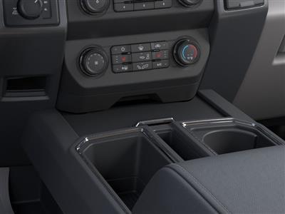 2020 Ford F-150 SuperCrew Cab 4x4, Pickup #LKE93053 - photo 15
