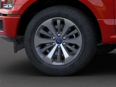 2020 Ford F-150 SuperCrew Cab 4x2, Pickup #LKF01937 - photo 19