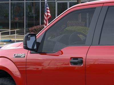 2020 Ford F-150 SuperCrew Cab 4x2, Pickup #LKF01937 - photo 20