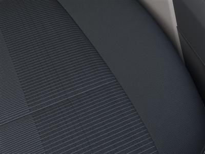 2020 Ford F-150 SuperCrew Cab 4x2, Pickup #LKF01940 - photo 5
