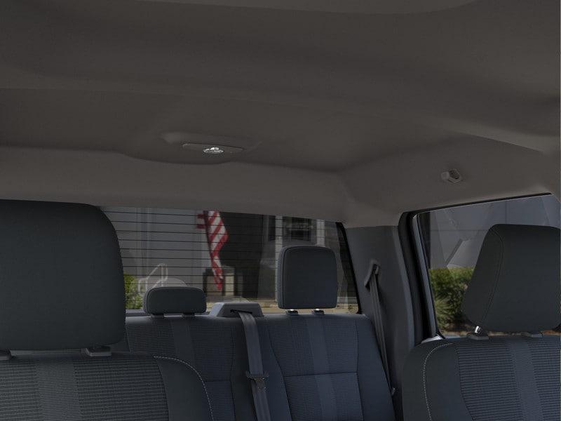 2020 Ford F-150 SuperCrew Cab 4x2, Pickup #LKF01942 - photo 22