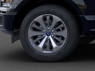 2020 Ford F-150 SuperCrew Cab 4x2, Pickup #LKF01942 - photo 20