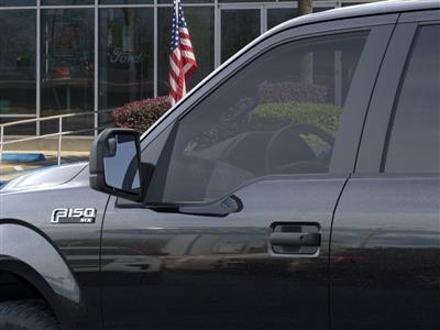 2020 Ford F-150 SuperCrew Cab 4x2, Pickup #LKF01942 - photo 21