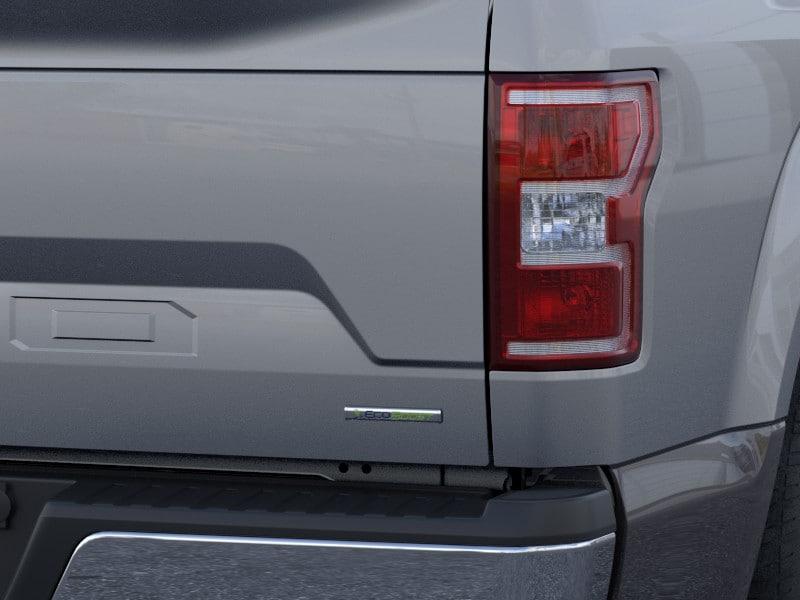2020 Ford F-150 SuperCrew Cab 4x2, Pickup #LKF01947 - photo 21