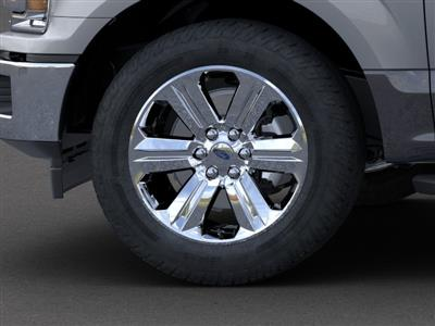 2020 Ford F-150 SuperCrew Cab 4x2, Pickup #LKF01947 - photo 19
